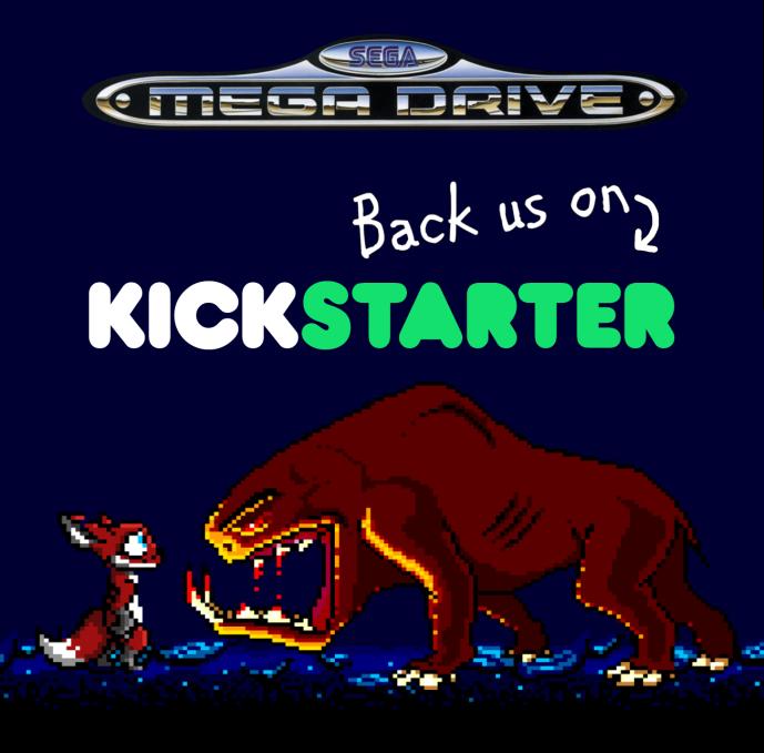bigevil_blog_kickstarter.png